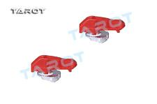 Tarot X4/X6/8 arm locking buckle (TL8X016) (2pcs), FREE SHIPPING