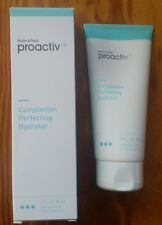 New Proactiv Plus Complexion Perfecting Hydrator 3 fl oz 90 Day 3 month step 3