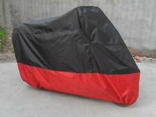 Motorcycle XXL Waterproof Cover for Kawasaki Standard Sports Street Bike Cruiser