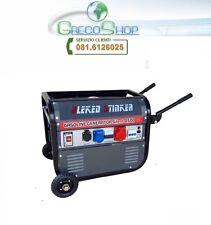 Gruppo elettrogeno/Generatore di corrente 2800W - 220/380V