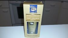 *NEW* ROC Retinol Correxion DEEP WRINKLE SERUM 1 oz (30mL) Anti-Wrinkle Exp 2016