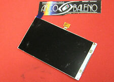 Kit DISPLAY LCD MONITOR PER MOTOROLA DEFY MB525+GIRAVITE T6+INVIO TRACCIATO