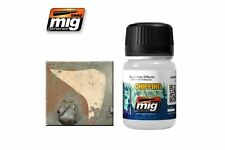 AMMO OF MIG A.MIG-2010 Scratches Effects 35ml