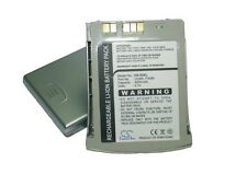 NEW Battery for DELL Axim X5 1X390 Li-ion UK Stock