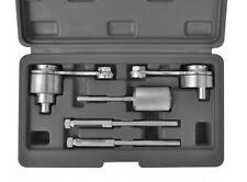 OUTILS KIT CALAGE DISTRIBUTION POUR LAND ROVER DISCOVERY 4 MOTEUR 3.0 SDV6