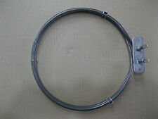 Oven element Chef Simpson Westinghouse Fan Forced 0122004574 GENUINE PART