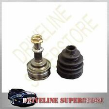 A NEW OUTER CV JOINT KIT FOR DAIHATSU CHARADE G200 1.3L MANUAL 1993-1998
