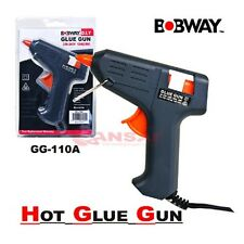 Sansai Hot Glue Gun 7.2 mm Scrapbooking glue stick(GG-150A)