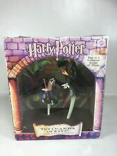 Mattel Harry Potter The Chamber of Keys Classic Scenes Collection Figure