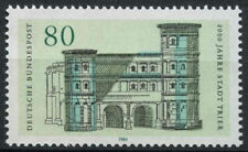 West Germany 1984 SG#2047, 2000th Anniv Of Trier MNH #D133