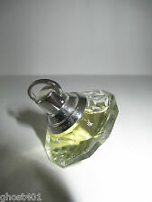 CHOPARD - Wish  5ml EdP