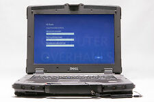 "14.1"" Dell Latitude E6400, Windows 10, 2.53GHz P8700, 240GB SSD, 8GB"
