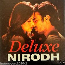 Deluxe Nirodh Condoms Cheapest Price Condoms Private Packing 60pc @ 158rs Only