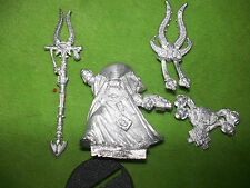 WARHAMMER40K  CHAOS SPACE MARINE AHRIMAN  LOT X