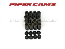 Piper Single Valve Spring Kit for Ford Duratec 1.8L 16V Engines - VSSDUR