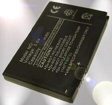 Handyakku Akku für Nokia E65, N93i, N95, N96 - Li-Polymer
