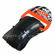 MAXXIS PACE 27.5x1.95 (650B) Foldable Tire
