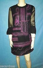 robe ALMATRICHI taille 38 fr super etat