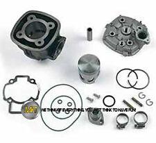 PER Aprilia SR R FACTORY Carburatore 50 2T 2010 10 CILINDRO D. 48 DR 71 cc MODIF
