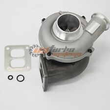 Brand New 94~97 Ford Powerstroke Diesel Aftermarket TP38 Turbo Turbocharger