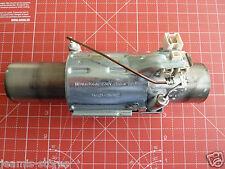 Calentador de lavavajillas para Caple & Teka 1800w 40mm de diámetro ver detalles para los modelos