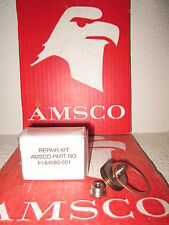AMSCO / STERIS KITS REPAIR. CENTURY STEAM STERILIZER V-116, V-120. GENERATOR
