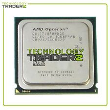 OS4174OFU6DGO AMD Six-Core 4174 HE 2.3GHz 6M Socket C32