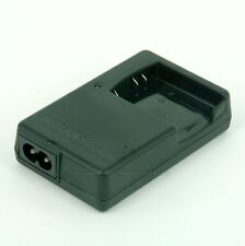 BC-45A Battery Charger for Fujifilm NP-45 NP-45a FNP45 Fujifilm Z20fd Z10fd Z200