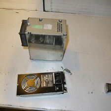 Sony DVW-A510P power supply psu PARTS 1-413-831-24