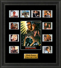 Blade Runner (1982) Film Cells FilmCells Movie Cell Presentation