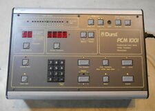 Durst PCM 1001 Professional Color Meter VCNA Translator Photometer A 2890