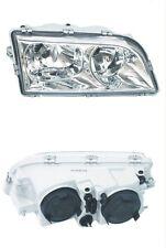 Scheinwerfer rechts passend für Volvo S40,V40