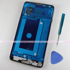 New OEM Housing Front Bezel Frame Cover for Samsung Galaxy Note 3 Sprint N900P