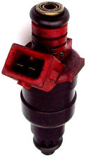 VAUXHALL OMEGA + VECTRA 2.0 + 2.2 16V FUEL INJECTOR GM 90501588