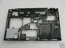 Genuine OEM Dell Precision M4500 Base Bottom Cover Assembly KY9NP 0KY9NP