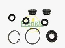 Repair Kit, brake master cylinder for Seat Toledo, VW Caddy, Golf, Transporter
