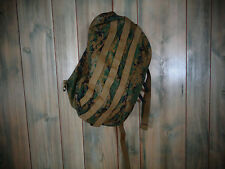 USMC MARPART LID / DUST COVER