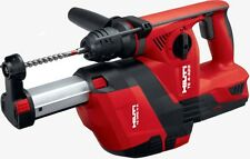 Hilti TE DRS-4-A Dust Removal System fit to TE 4-A22 Hammer Drill