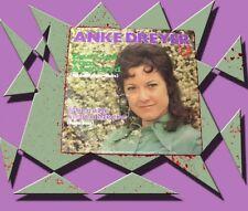 Single Anke Dreyer: Das Lied vom Abschied