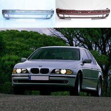 BMW 5er E39 1996-2000 vorne Stoßstange in Wunschfarbe lackiert, neu