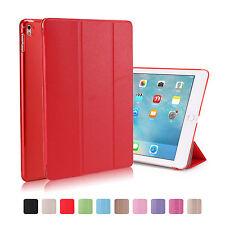 Cover per Apple iPad Pro 9,7 Pollici Astuccio Custodia Borsa Protettiva Book