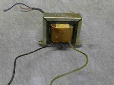 1-Vintage Baldwin Push-Pull Tube Output Transformer 6BQ5 512-023628 14 Available
