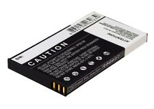 UK Battery for Emporia RL1 VF1C AK-RL1 AK-RL1 (V1.0) 3.7V RoHS