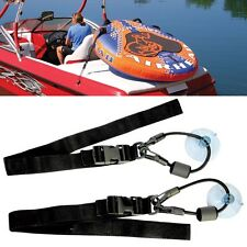 Airhead TubeKeeper Tie Down Inflatable Towables Cooler Tube Raft  Boat TB-101