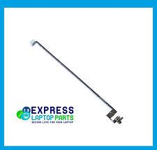 Hinges Right / Bisagra Derecha Acer Aspire 7520 7520G 7720 P/N: AM01L000401