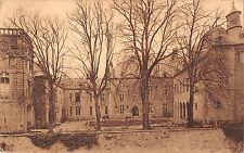 BR56044 Ecaussinnes Lalaing le chateau fort restaure       Belgium