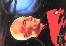 CARTE COLLECTION : STAR TREK MASTER SERIES N° 48