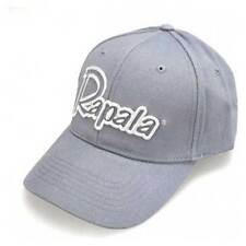 Rapala Fishing Hat Man Size Rapala Cap With 3D logo - Gray