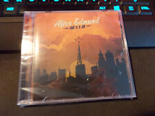 Hello by After Edmund (CD, Jan-2008, Slanted Records) Brand New Sealed CD