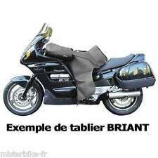 Protection Hiver Tablier moto Bagster BRIANT (AP3011) BMW serie 5.6.7/K75/R80RT